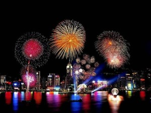 chinese-new-year-fireworks-show.120910