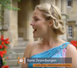 Oxford & Cambridge Programmes - Introduction for University Students