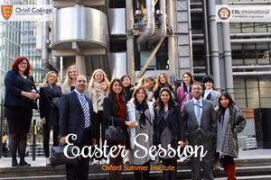 easter-session-osi