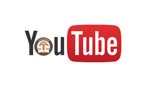 youtube-cbl